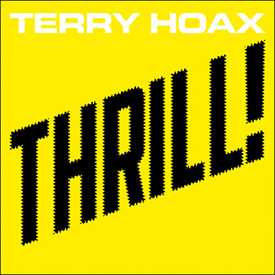 the official homepage of terry hoax